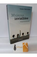 MUJERES INVISIBLES
