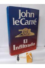 EL INFILTRADO