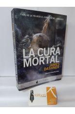 LA CURA MORTAL