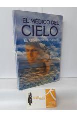 EL MÉDICO DEL CIELO, EL ASOMBROSO DR. KAHN