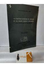 LAS PINTURAS RUPESTRES DE ANIMALES EN LA REGIÓN FRANCO-CANTÁBRICA. NOTAS PARA SU ESTUDIO E IDENTIFICACIÓN.