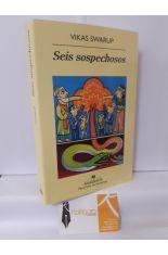 SEIS SOSPECHOSOS