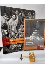 1958 EL MILAGRO ECONÓMICO ESPAÑOL (LIBRO + DVD)