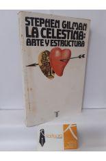 LA CELESTINA: ARTE Y ESTRUCTURA