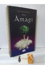 AMAGI
