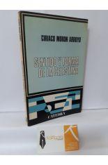 SENTIDO Y FORMA DE LA CELESTINA