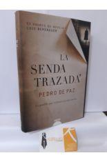 LA SENDA TRAZADA