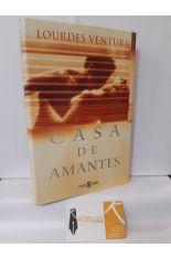 CASA DE AMANTES