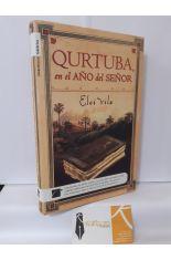 QURTUBA, EN EL AÑO DEL SEÑOR