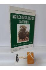 ÁRBOLES SINGULARES DE CANTABRIA