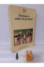 SEMINARIO SOBRE LA JUVENTUD