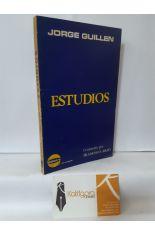 ESTUDIOS