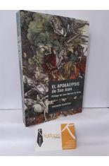 EL APOKALYPSIS DE SAN JUAN
