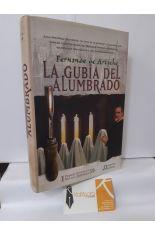 LA GUBIA DEL ALUMBRADO