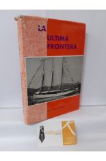 LA ÚLTIMA FRONTERA. FISIOLOGÍA Y TÉCNICA DEL BUCEO