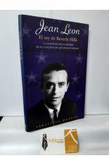 JEAN LEON, EL REY DE BEVERLY HILLS