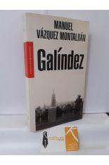 GALÍNDEZ