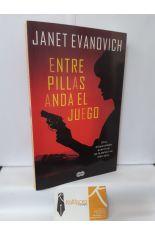 ENTRE PILLAS ANDA EL JUEGO