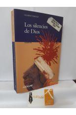 LOS SILENCIOS DE DIOS