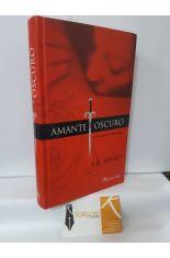 AMANTE OSCURO, LA HERMANDAD DE LA SAGA NEGRA 1