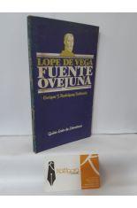 GUÍA DE LITERATURA DE FUENTE OVEJUNA, LOPE DE VEGA
