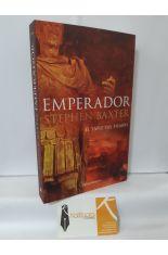 EMPERADOR, EL TAPIZ DEL TIEMPO 1