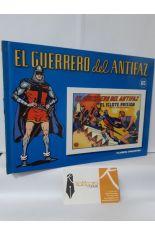 EL GUERRERO DEL ANTIFAZ 65