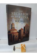 LOS SECRETOS DE LA REINA