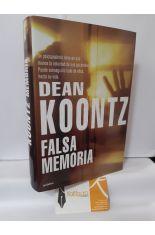 FALSA MEMORIA