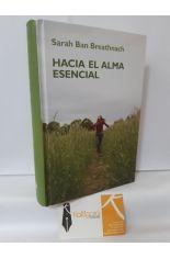 HACIA EL ALMA ESENCIAL