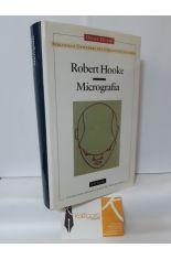 MICROGRAFÍA