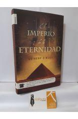 EL IMPERIO DE LA ETERNIDAD