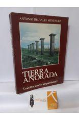 TIERRA AÑORADA (MEDITACIONES CAMPURRIANAS)