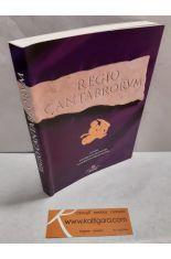 REGIO CANTABRORUM