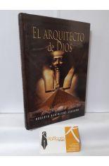 EL ARQUITECTO DE DIOS