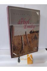 EL ÁRBOL DE EMILY