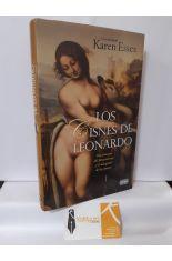 LOS CISNES DE LEONARDO