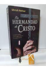 LA HERMANDAD DE CRISTO