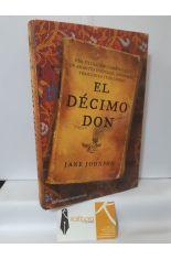 EL DÉCIMO DON