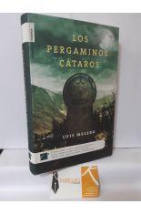 LOS PERGAMINOS CÁTAROS