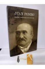 JUAN POMBO. HISTORIA EMPRESARIAL DEL SIGLO XIX