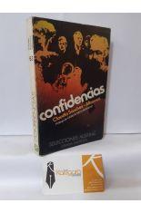 CONFIDENCIAS