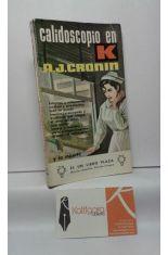 CALIDOSCOPIO EN K