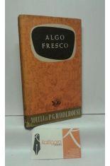 ALGO FRESCO