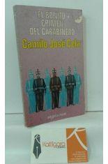 EL BONITO CRIMEN DEL CARABINERO