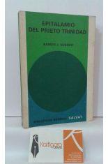 EPITÁLAMIO DEL PRIETO TRINIDAD
