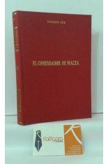 EL COMENDADOR DE MALTA