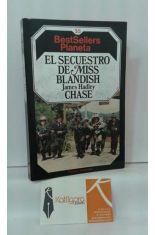 EL SECUESTRO DE MISS BLANDISH