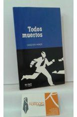 TODOS MUERTOS