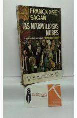 LAS MARAVILLOSAS NUBES